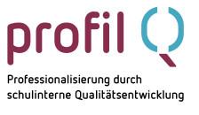 Logo-Schulvisite