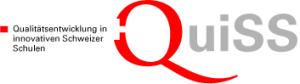 quiss_logo Kopie